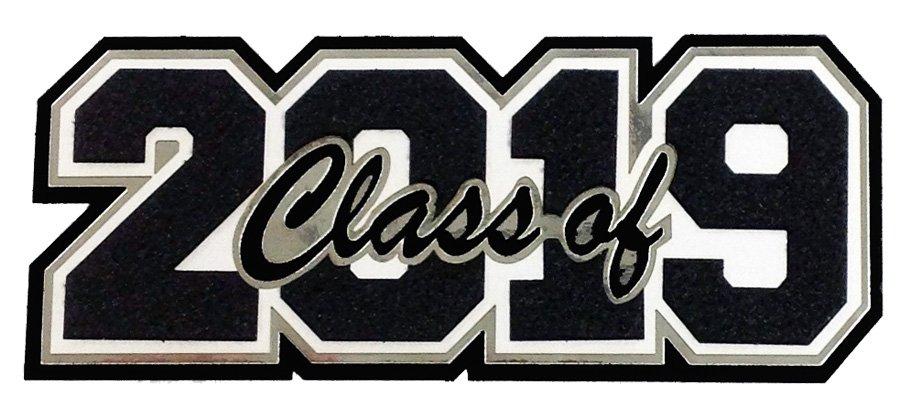 class_of_2019_copy