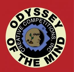 odysseypatch_m