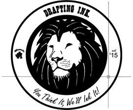 DraftingLogo