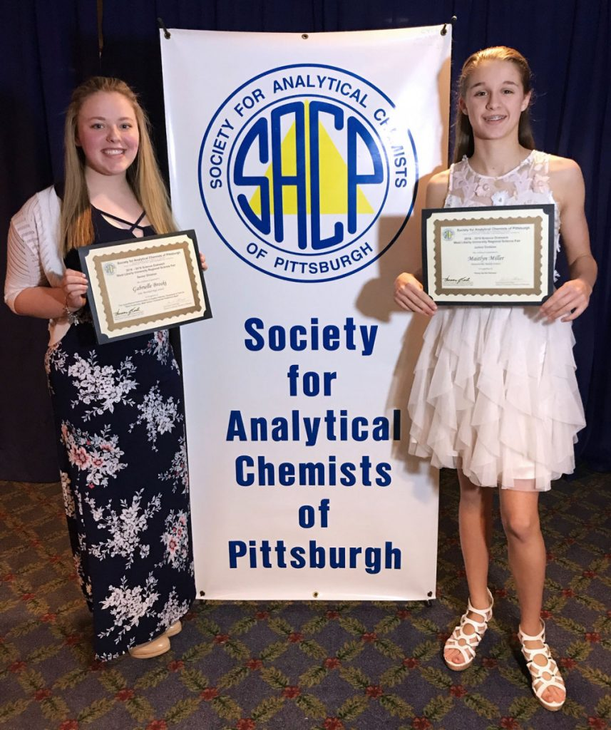 http://jmhs.mars.k12.wv.us/wp-content/uploads/sites/5/2019/05/Miller-and-Broski-Chemistry-Award-Pic.jpg