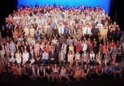CTE Governors Workforce WEB Pic