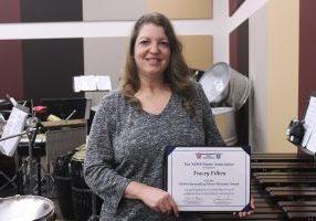 Filben Award