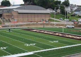 JM Stadium Update Pic
